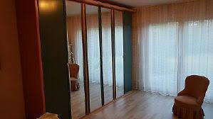 schlafzimmer spiegelschrank hülsta tintura gebrau