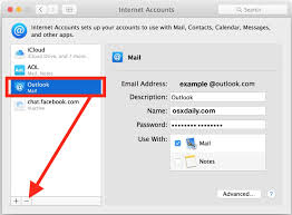 How To Delete Old Email Attachments On Mac To Regain Storage Space