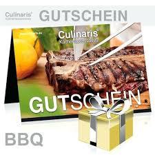 cuisiner d馭inition cuisine store magasin cuisine store magasin afficher limage dorigine