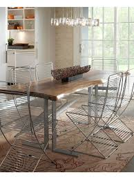 Modern Dining Room Sets by Urban Dining Tables Houzz
