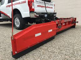 16ft Ebling Back Blade Hydraulic Wing Snow Plow For Trucks ... Detail K2 Snow Plows The Summit Ii Plow New 2017 Fisher Xls 810 Blades In Erie Pa Stock Number Na Build A Scale Rc Truck Stop Pistenraupe L Rumfahrzeugel Snow Trucks Plow Western Pro Plus Commercial Snplow Western Products Cheap 5ch Rc Bulldozer Find Deals On Line At Diecast Toy Models Custom 6wd Robot With Sold Remote Control Truck With Trailer Semi Back Container Trucks How To Make A For Best Image Kusaboshicom