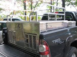 UKC Forums - Custom Built Dog Boxes Diamond Plate Alinum Dog Box For Sale The American Beagler Forum Lund 70 In Cross Bed Dog Box4404 Home Depot Soldexpired 3 Compartment Dog Box Rabbit Dogs Hauler Cstruction Completed Sp Kennel Ute Crates And Canopies Feralforge Owens Products Pro Hunter Series Dualcompartment Box With Dual Compartment Alinum With Top Storagekindleplate Truck Tool Bloodydecks For Ebay Best Resource Natural Beds Crate In Awesome Topper For Sale Woodland Transk9b8 Land Rover Defender Transit Cage