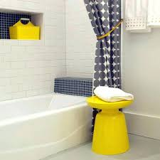 Yellow Gray And Teal Bathroom by Yellow And Gray Bathroom Large Size Of White Bedroom Ideas Yellow