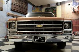 Classic 1979 Chevrolet C10 Pickup For Sale #2026 - Dyler Similiar Chevrolet C70 Truck Keywords 1979 C10 Stepside For Sale In Key Largo Fl Nations Best K10 Silverado 68016 Mcg In California For Sale Used Cars On Buyllsearch Chevy Wyss Mobile Kitchen Food Texas Interior Door Panels And Parts Ck Wikipedia What Ever Happened To The Long Bed Pickup Bonanza 74127 Bangshiftcom The Of All Trucks Quagmire Is For Sale Buy Suburban Photos Youtube