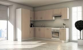 element bas de cuisine pas cher meuble de cuisine en kit lovely luxury meuble cuisine en kit fresh