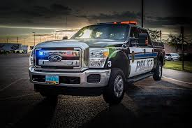 And The COOLest Law Enforcement Vehicle In North Dakota Is... Meet The New 2018 F150 In Bismarck Performance And Handling Kenworth T680 Bismarck Nd Truck Details Wallwork Center Dakota Towing North Auto Companies Tow Community Fire Protection District Pumper Ford C Series Truck 1104124591 Flickr Used Trucks For Sale In On Buyllsearch Vs Chevy Silverado Eide Lincoln Krolls Diner Food Roaming Hunger Vtg Trucker Hat Mercury Car Dealership 2013 Freightliner Scadia Apparatus Brfd Elegant Twenty Images Of New Cars And Wallpaper