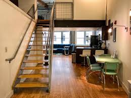 100 Loft 44 Apartment Music City Dolly Nashville USA Bookingcom