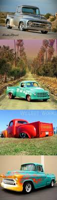1577 Best Trucks Images On Pinterest | Cars, High Road And Old Trucks The 10 Most Popular Food Trucks In America Cool Trucks Wallpaper Sweet 1940s Low Short Bed Truck Cool Cars Motor Bikes Marvellous Ideas Decals Excellent Drip Dope Graffiti Learning Monster Vehicles Names Sounds For Kids Learn Best You Can Buy Pictures Specs Performance Landscape Company List Photography Puarteacapcelinfo Street And For With Toys Cars Affordable Colctibles Of The 70s Hemmings Daily Google Image Result Http3bpblogspotcom7uaoh8veli4 Bangshiftcom Lions Super Pull Of South Truck