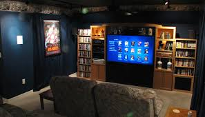 Living Room Theater Portland Menu by Living Room Theatre Fau Ecoexperienciaselsalvador Com