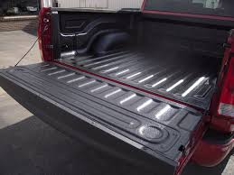 Similiar Spray Can Bed Liner Keywords Airbedz Reviewciderations Tacoma World How Good Is Spray On Bed Liner Rattle Can Youtube Rustoleum Professional Grade Truck Bed Coating Walmartcom Rustoleum Liner Review Bedding And Bedroom Decoration Ideas Raptor Vs Hculiner Duplicolor Monstaliner 248914 Spray Auto Trailer 15oz Chrome Bumpers Nissan Titan Forum To Remove Rust From Your Vehicle Vs Roll Ford Enthusiasts Forums Automotive 15 Oz Black Trial Review Toyota Fj Cruiser