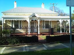 This Image Shows A Very Typical Victorian Style Home. The Verandah ... Claremont Federation Style Major Renovation Bastille Homes Appealing Storybook Designer Australian Kit On Small Spanish House Plans Home Decor Victorian Builders Victoriana Builder Brilliant Weatherboard Design And Designs Promenade Custom Perth Emejing Heritage Gallery Decorating Ideas Style Display Homes Design Plans Extraordinary Our The Armadale Premier Group Of Various B G Cole Period Plan