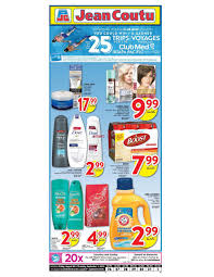 Jean Coutu Coupon Policy - Kohls 30 Off Coupon Code 2018 Kohls Most Valued Customer Free Shipping Code No Minimum Stackable Kohls Coupons 2018 Browsesmart Deals 30 Off Coupon In Store And Off Percent Off Coupon July Pain Reliever Com Code Ldmouth Mx Coupons Dr Scholls Inserts Pin On By Picoupons In 2019 Up To 10 Of Your 50 Free Shipping No Minimum Roc Skin Care Ladies Sandals Mvc 2015