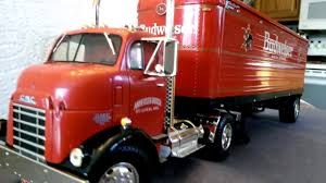 1946 GMC Budweiser Semi Truck - 1/25 Diecast Collectible Coin Bank ... 1946 Gmc Pickup Truck 15 Chevy For Sale Youtube 12 Ton Pickup Wiring Diagram Dodge Essig First Look 2019 Silverado Uses Steel Bed To Tackle F150 Ton Trucks Pinterest Trucks And Tci Eeering 01946 Suspension 4link Leaf Highway 61 Grain Nib 18895639 1939 1940 1941 Chevrolet Truck Windshield T Bracket Rides Decorative A Headturner Brandon Sun File1946 Pickup 74579148jpg Wikimedia Commons Expat Project Panel Barn Finds