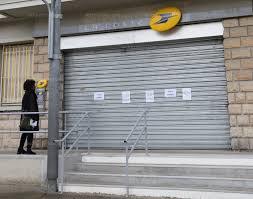bureau de poste ouvert le samedi apres midi bureau poste ouvert samedi apr 100 images poste ouverte 7j 7