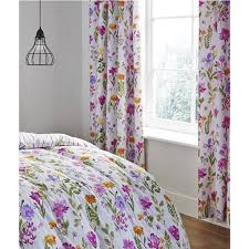 Pink Sheer Curtains Walmart by Decor Lilac Curtains For Providing Fashionable Home Interior