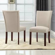 Wayfair Small Kitchen Sets by Wayfair Dining Chairs Full Size Of Chairby Painting Walls A Warm
