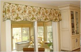 French Country Kitchen Curtains Ideas by Kitchen 2017 Pretty French Country Kitchen Curtains On Debbie S
