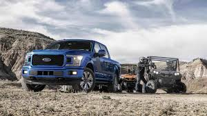 Duty Rhhardworkingscom Ton Best Truck For Towing And Gas Mileage ... 2018 Ford F150 30l Diesel V6 Vs 35l Ecoboost Gas Which One To 2014 Pickup Truck Mileage Vs Chevy Ram Whos Best Dodge Of On Subaru Forester Top 10 Trucks Valley 15 Most Fuelefficient 2016 Heavyduty Fuel Economy Consumer Reports 5pickup Shdown Is King Older Small With Awesome Used For For Towingwork Motortrend With 4 Wheel Drive 8 Badboy Hshot Trucking Warriors Sport Pickup Truck Review Gas Mileage