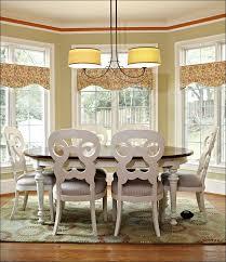 what size rug for dining room medium size of kitchenrug sizes