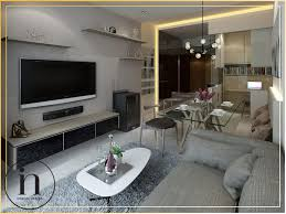 Luxury Interior Design Ideas Interior Design Company Singapore Home Simple Bedroom Condo Interior2015 Photos Office Fruitesborrascom 100 Love Images The Registered Services Fresh City Pte Ltd Work 17 Outlook Firm Hdb Interiors One Stop Solution Scdinavian In Kwym
