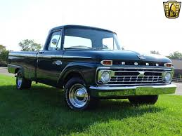 Kick It Old-School With This Dark Forest Green 1966 Ford F-100 ... Ford F3 Full Hd Wallpaper And Background Image 3700x2722 Id615379 Beautiful Old Ford Trucks W92 Used Auto Parts Best 300 Trucks Buses Of Yesteryear Images On Pinterest Vintage Tankertruck 1931 Model A Classiccarscom Journal 19 Best Cars Old School Restored 1952 F1 Pickup For Sale Bat Auctions Closed Truck Photos Rust In Peace Classic Their Cars Chevrolet Gmc Home Facebook Antique Truckdomeus United Pacific Unveils Steel Body 193234 At Sema 1940 Gateway 1035ord Charm Car