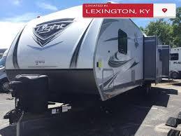 100 Trucks For Sale In Lexington Ky 2019 Highland Ridge OPEN RANGE LIGHT 312BHS KY