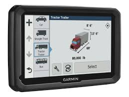 Garmin Dezl 580 LMT-S Automobile Portable GPS Navigator - (010-01858-02) Garmin Nuvicam Lmtd Review Trusted Reviews Tutorial The Truck Profile In The Dezl 760 Lmt Trucking And Gps Trucks Accsories Modification Image Gallery Rand Mcnally 530 Vs Garmin 570 Review Truck Gps 3x Anti Glare Lcd Screen Protector Guard Shield Film For Nuvi Best Gps 3g Wcdma Gsm Tracker Queclink Gv300w Umts Hsdpa Car Garmin Dezl 5 Sat Nav Lifetime Uk Europe Maps Driver Systems Tfy Navigation Sun Shade Visor Plus Fxible Extension Amazoncom Dzl 780 Lmts Navigator 185500 50lmt Navigator V12 Ets2 Mods Euro Simulator 2