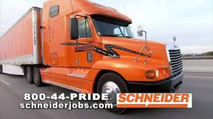 Schneider Driving Jobs - YouTube Schneider Truck Driving Jobs Best 2018 Entry Level Jobsluxury School Lifetime Trucking Job Placement Assistance For Your Career Cdl A National To Go Public In 2017 Image Kusaboshicom Posts Record 1q Profits Raises Forecast Year Driver Tanker Opportunities Youtube Profit Growth Strong At New Logo And Tractor Decals Close Up Ph Flickr Dicated