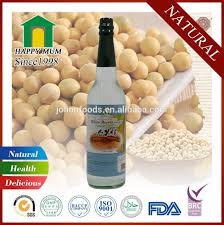 Distilled Vinegar Distilled Vinegar Suppliers and Manufacturers