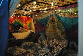 what s in a hippie bedroom oaksenham com inspiration home