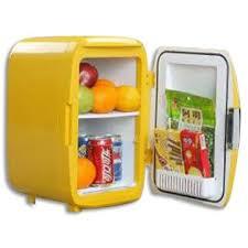 mini frigo de bureau mini frigo coca cola trouver et choisir mini frigo mini frigo