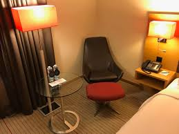 Hilton Hhonors Diamond Desk Uk by Review Hilton Zurich Airport Live And Let U0027s Fly
