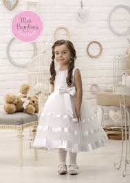 birthday dresses mary mid length tulle little girls party dress
