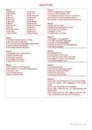20 Briefe Schreiben Grundschule Klassenarbeit Freyajacklin