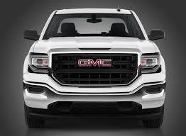 100 Chevy Gmc Trucks CHEVYGMC Product Categories ARC LED Lighting