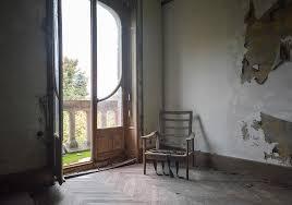 chaise lectrique chaise électrique joelle thiery flickr