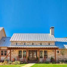 Beautiful Hill Country Home Plans by Best 25 Country Homes Ideas On Hill Country
