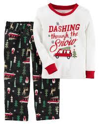 2 piece pajamas baby boy carter u0027s