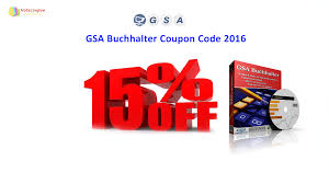 Pin By Notecoupon On GSA Online Coupon Codes 2016 | Coupon ... Redbus Coupon Code January 2019 Outbags Usa Discount Symantec 2018 Spring Shoes Free Shipping Lowes 10 Off Chase 125 Dollars Coupon Barcode Formats Upc Codes Bar Code Graphics The Best Dicks Sporting Goods Of February 122 Bowling Com Nashville Adventure Science Center Printable Zoo Atlanta Coupons Admission Iheartdogs Lufkin Tape Measure Clearance 299 Was 1497 Valore Books December Galaxy S5 Compare Deals 20 Off December 2016 Us Competitors Revenue American Girl Store Tillys Online