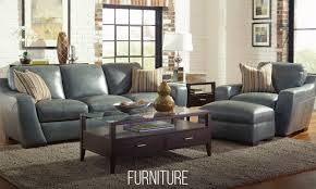 By Design Furniture Outlet Astonishing The Dump 5