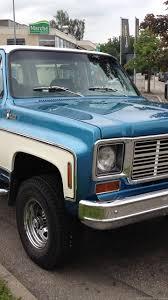 100 Blazer Truck CHEVROLET BLAZER Suv 4x4 Wallpapers Desktop Background
