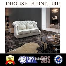 Decoro Leather Sofa Manufacturers by Dhouse Furniture Dhouse Furniture Suppliers And Manufacturers At