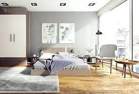 le pour chambre à coucher peinture pour une chambre a coucher peinture pour la chambre a