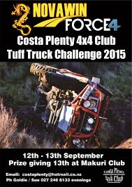 Event News Amazoncom Four Wheeler Top Truck Challenge Ii Artist Not Provided Triple Treat For Tralgon Truckers Latrobe Valley Express Frame Twister And Mud Pit 2013 Youtube Wellingtonadvtiser On Twitter Minto Tuff At Challenges Most Teresting Flickr Photos Picssr Tough Dog 4wd Suspension 2014 Trucks Perform Their Best In The Worst Case Scenario Camping Buy Garfield County Fair Rodeo Tickets Snake Racing 4x4 Accsories