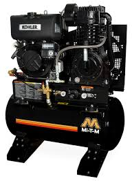 Mi-T-M Corp. Diesel 30-gal Air Compressor In Truck-Mounted Compressors Buy Now Giantz 320l 12v Air Compressor Tyre Deflator Inflator 4wd Dc Air For Horn Car Truck Auto Vehicle Electric Heavy Duty Portable 1 Tire Pump Rv Diecast Package Caterpillar Ep16 C Pny Lift Twin Piston 4x4 Da2392 Mounted Compressors Pb Loader Cporation Brake 3558006 Cummins Engine New Puma Gas At Texas Center Serving For Trucks With Nhc 250 Diesel Engine The 4 Best Tires Essential 30 Gallon Twostage Mount Princess