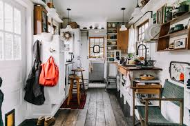 100 Tiny House On Wheels For Sale 2014 What Nation Doesnt Show You About Living In A