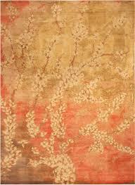 Blossom N11162 By Doris Leslie Blau