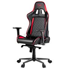 Gaming Seat HyperX Blast So Hyperx Apparently Makes Gaming Chairs Noblechairs Epic Gaming Chair Office Desk Pu Faux Leather 265 Lbs 135 Reclinable Lumbar Support Cushion Racing Seat Design Secretlab Omega 2018 Chair Review Gamesradar Nitro Concepts S300 Fabric Stealth Black 50mm Casters Safety Class 4 Gas Lift 3d Armrests Heat Tuning System Max Load Chairs For Gamers Dxracer Official Website Noblechairs Icon Red Wallet Card 50 Jetblack Nordic Game Supply Akracing White Gt Pro With Ergonomic Pvc Recling High Back Home Swivel Pc Whitered Vertagear Series Sline Sl4000 150kg Weight Limit Easy Assembly Adjustable Height Penta Rs1