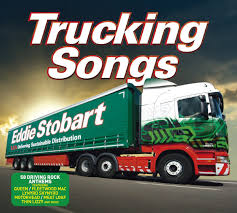 Eddie Stobart - Trucking Songs - Various Artists (Box Set) [CD] Steve Albini Big Black Look Back On Songs About Fking Rolling Truck Driving Sam By The Willis Brothers Pandora Trucking Shortage Drivers Arent Always In It For Long Haul Npr Nashville Country Singers Best 2018 Whitey Morgan Top 10 Trucks Gac Nations Favourite Feelgood Driving Songs Revealed Steam Community Guide How To Add Music Euro Simulator 2 Unique Jim Carter Partsdef Auto Def Suphero Hulk Drives Garbage Truck L Fun Cartoon Nursery Rhyme Once Sexy Now Obsolete Decline Of American Trucker Culture Readers Picks Travel All Time Cnn Travel