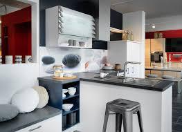 küchenstudio hamburg eppendorf küchen kaufen küche co